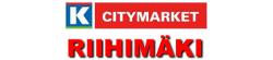 K-citymarket Riihimäki